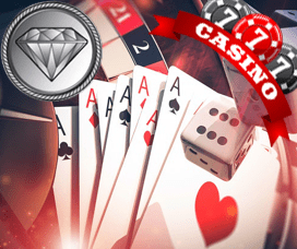 Luxury Casino Maximum Payout texasholdempoker.ws