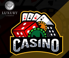 luxury casino + withdrawal texasholdempoker.ws
