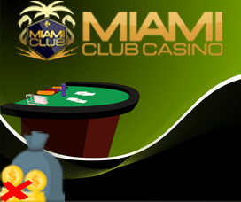 texasholdempoker.ws miami club casino  blackjack